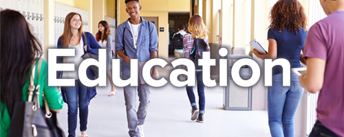 Education AV Systems