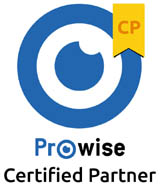 Prowise Certified Partner